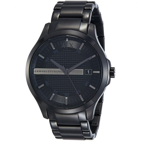 Armani Exchange AX2104 Montre Homme