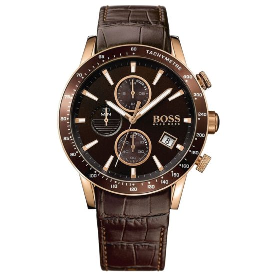 Hugo Boss 1513392 Montre Homme